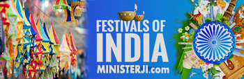 list of indian festivals