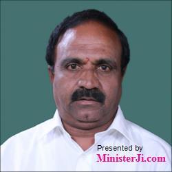 ministerji-101-Shri-Gopalakrishnan-Chinnaraj.jpg