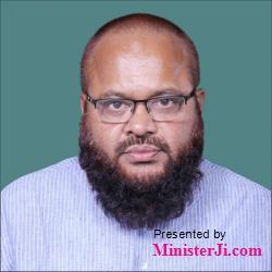 ministerji-104-Shri-Sirajuddin-Ajmal.jpg