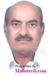 ministerji-107-Shri-J.C.-Divakar-Reddy.jpg