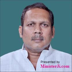 ministerji-108-Shri-Udayanraje-Pratapsingh-Bhonsle.jpg