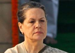 ministerji-11-Sonia-Ghandhi.jpg
