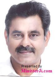 ministerji-110-Shri-Konda-Vishweshwar-Reddy.jpg