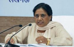 ministerji-12-Km.-Mayawati.jpeg