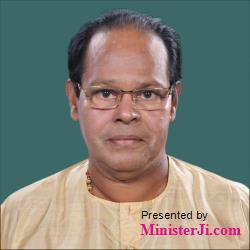 ministerji-122-Shri-Innocent.jpg