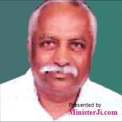 ministerji-124-Shri-Prakash-Babanna-Hukkeri.jpg