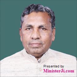 ministerji-129-Dr.-K.H.Muniyappa.jpg