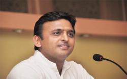 ministerji-13-Akhilesh-Singh-Yadav.png