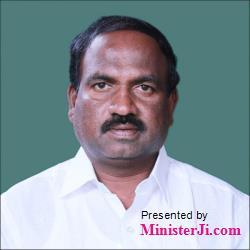ministerji-130-Shri-R.P.Marutharajaa.jpg