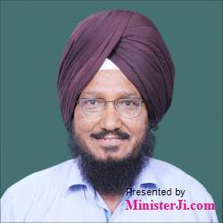 ministerji-131-Prof.-Sadhu-Singh.jpg