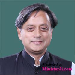 ministerji-132-Dr.-Shashi-Tharoor.jpg
