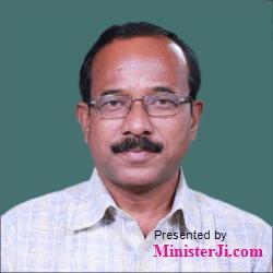 ministerji-133-Shri-Rama-Chandra-Hansdah.jpg