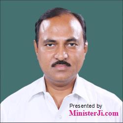 ministerji-135-Shri-Rajesh-Kumar-Diwakar.jpg