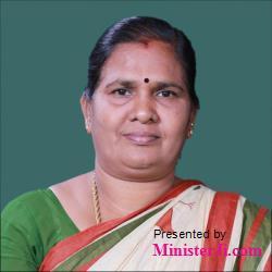 ministerji-138-Smt.-Vasanthi-M.jpg