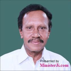 ministerji-139-Dr.-M.Thambi-Durai.jpg