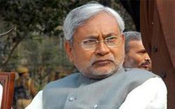 ministerji-14-Nitish-Kumar.jpg