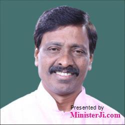 ministerji-140-Shri-Vinayak-Bhaurao-Raut.jpg