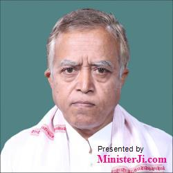 ministerji-142-Shri-Radheshyam-Biswas.jpg