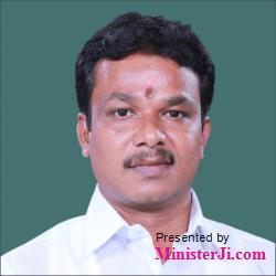 ministerji-153-Shri-Vijayakumar-S.R.jpg