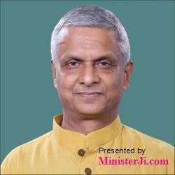 ministerji-157-Shri-Tathagata-Satpathy.jpg