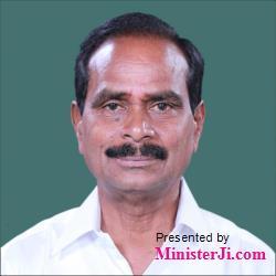 ministerji-158-Shri-P.R.Sundaram.jpg