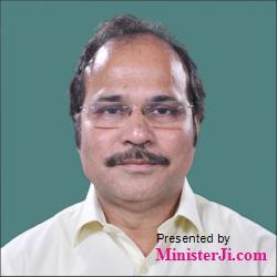 ministerji-161-Shri-Adhir-Ranjan-Chowdhury.jpg