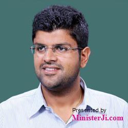 ministerji-163-Shri-Dushyant-Chautala.jpg