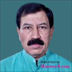 ministerji-166-Shri-Prasun-Banerjee.jpg