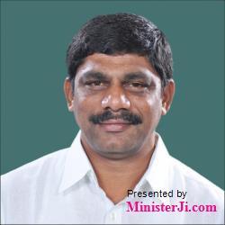ministerji-168-Shri-Doddaalahalli-Kempegowda-Suresh.jpg