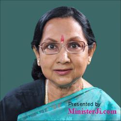 ministerji-170-Smt.-Sandhya-Roy.jpg