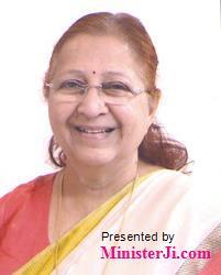 ministerji-171-Sumitra-Mahajan-(Tai).jpg