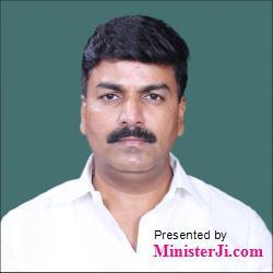 ministerji-173-Shri-Rahul-Ramesh-Shewale.jpg
