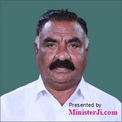 ministerji-174-Advocate-Jayasingh-Thiyagaraj-Natterjee.jpg