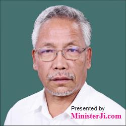 ministerji-175-Shri-Thangso-Baite.jpg