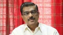 ministerji-18-C.-N.-Jayadevan.jpg