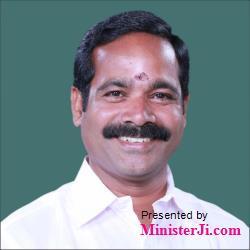 ministerji-180-Shri-P.Kumar.jpg