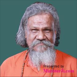ministerji-183-Dr.-(Prof.)-Prasanna-Kumar-Patasani.jpg
