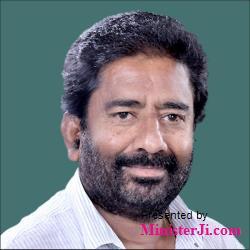 ministerji-184-Prof.-Ravindra-Vishwanath-Gaikwad.jpg