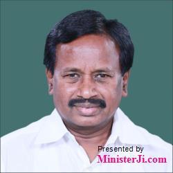 ministerji-185-Dr.-PonnusamyVenugopal.jpg