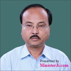 ministerji-189-Shri-Bijoy-Chandra-Barman.jpg