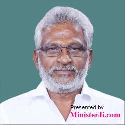 ministerji-191-Shri-Yerram-Venkata-Subba-Reddy.jpg
