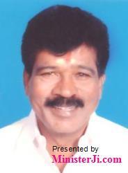 ministerji-195-Shri-Elumalai-V..jpg