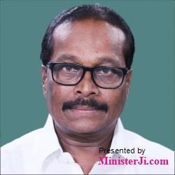 ministerji-198-Shri-Konakalla-Narayana-Rao.jpg