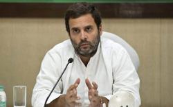 ministerji-2-Rahul-Ghandi.jpg