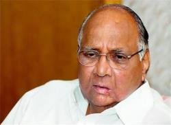 ministerji-20-Sharadchandra-Govindrao-Pawar.jpg