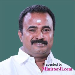 ministerji-200-Shri-C.Mahendran.jpg