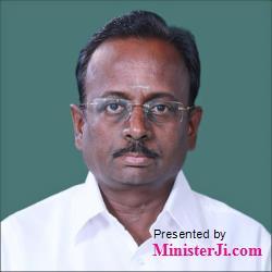ministerji-204-Shri-B.Senguttuvan.jpg