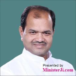 ministerji-205-Shri-Shailesh-(Bulo-Mandal)-Kumar.jpg
