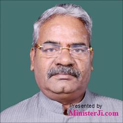 ministerji-208-Shri-Shivaji-Adhalrao-Patil.jpg