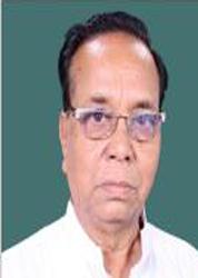 ministerji-21-Choudhary,Shri-Ram-Tahal.jpg